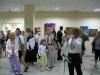 Эго фестиваль, г. Черкассы, 2011 г.