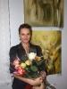 Персональная выставка 15.01.2014