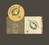 Дизайн компакт-диска Wunderbaum