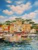 Portofino 60X80_2015 not available