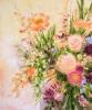 Spring bouquet 60X50_2018