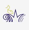 Royal fish logo