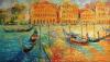 Венеция 50Х90_2015 нет в наличии