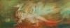 Балерион появляется в полнолуние 20Х50_2017